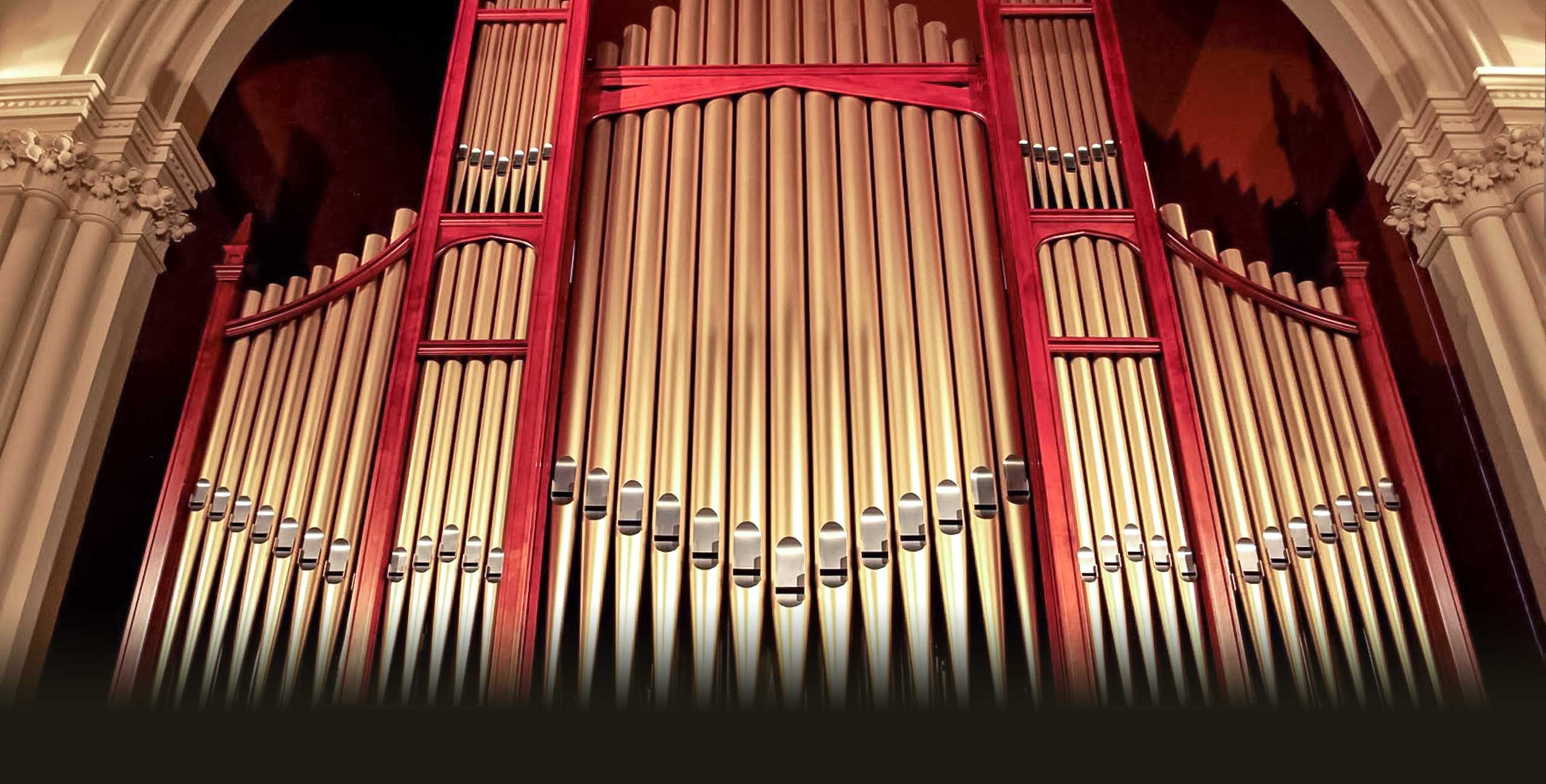 Schantz-Organ-Slide-02